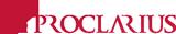 Proclarius Logo