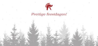 prettige-feestdagen_web